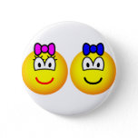 Twins emoticon   buttons