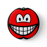 Tomato smile   buttons