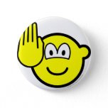Halt buddy icon   buttons