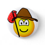 Hobo emoticon   buttons