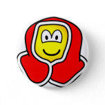 Belle emoticon Beauty and the Beast  buttons