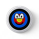 Target buddy icon   buttons