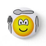 Cutlery emoticon   buttons