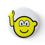 Question buddy icon raised hand   buttons