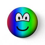 Rainbow emoticon Colours  buttons