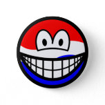 Pepsi smile   buttons