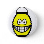 Japanese lantern smile   buttons