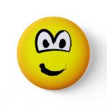 Fude emoticon   buttons