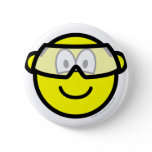 Safety goggles buddy icon   buttons