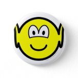 Elf buddy icon   buttons