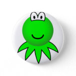 Kermit the Frog emoticon   buttons
