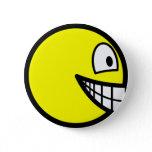 En profile smile Left  buttons