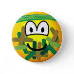 Camouflage emoticon   buttons