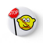 Safety patrol buddy icon   buttons