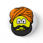 Sikh buddy icon   buttons