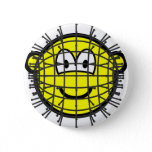 Pinhead buddy icon   buttons