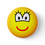She emoticon   buttons