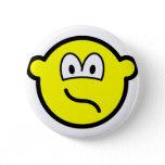 Schizophrenic buddy icon   buttons