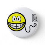 Unplugged smile Sad  buttons