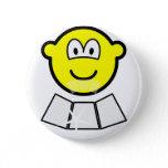 Face sun reflector buddy icon   buttons
