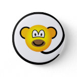 Web monkey emoticon   buttons