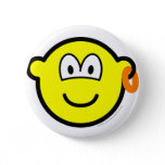 Ear ring buddy icon   buttons