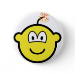 Bomb buddy icon   buttons