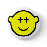 Out-of-it buddy icon   buttons