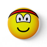 Headband emoticon   buttons