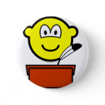 Scribe buddy icon   buttons