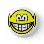 Elf smile   buttons