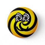 Hypnotic emoticon   buttons