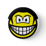The Rock smile WWF  buttons