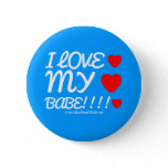 i love [Love heart]  my [Love heart]  babe!!!! [Love heart]  i love [Love heart]  my [Love heart]  babe!!!! [Love heart]  Buttons