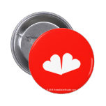 [Two hearts]  Buttons