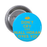 [Two hearts] don't cry coz niall horan loves you  Buttons