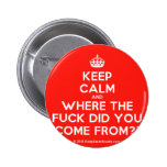 [Crown] keep calm and where the fuck did you come from?!  Buttons