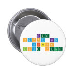free  happy life  vision  love peace  Buttons