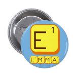 E EMMA  Buttons
