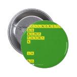 AEILNORSTU DG BCMP FHVWY K   JX  QZ  Buttons