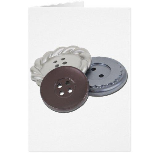 Buttons011011 Card