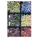 buttons3 dry erase whiteboards