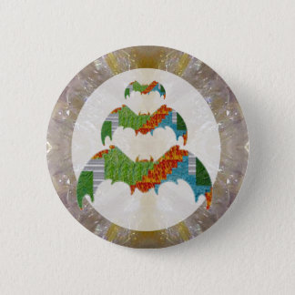 BUTTONS Animals Birds Fish Insect