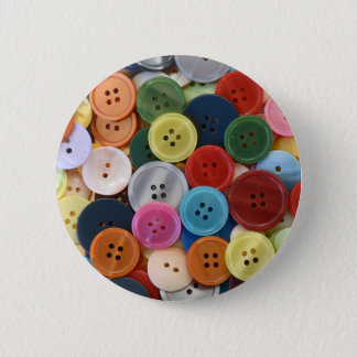 Buttons badge