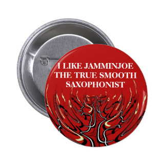 BUTTONS BY JAMMINJOE THE TRUE SMOOTH SAXOPHONIST