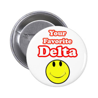 buttons  dst