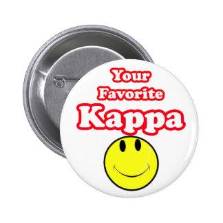 buttons kappa