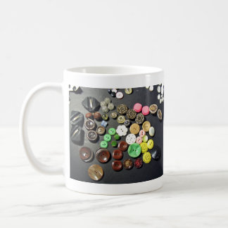 different shapes mugs different shapes coffee mugs
