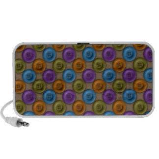 buttons.png portable speaker