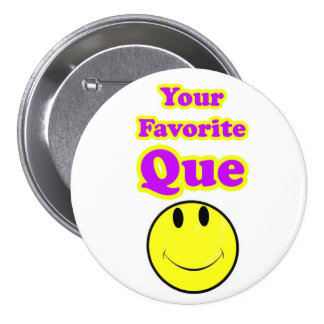 buttons que